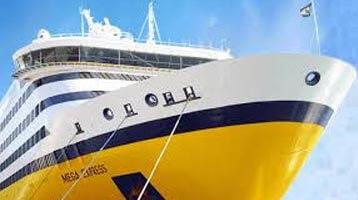 corsica ferries direct veerdienst boeken